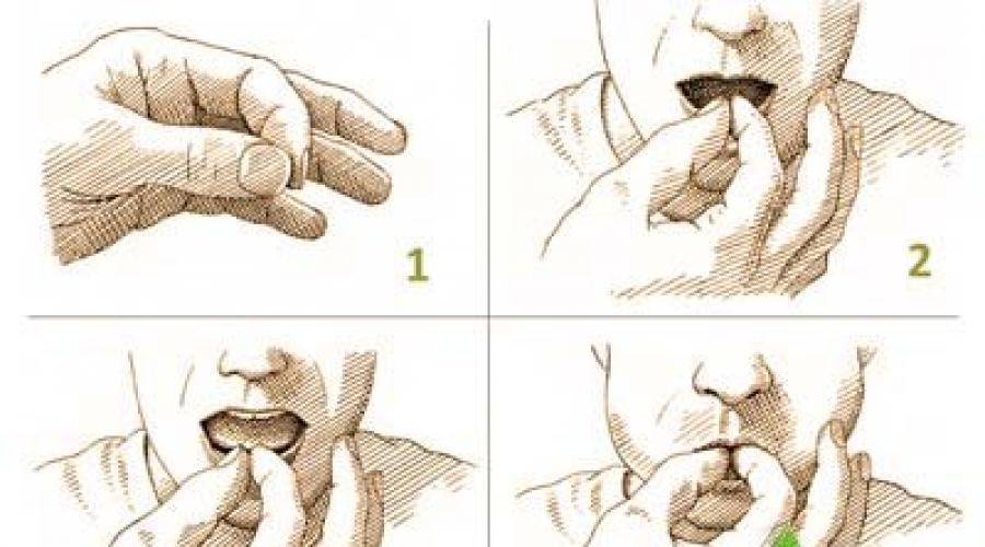 Czy Mogę Nauczyć Się Gwizdać Jak Nauczyć Się Gwizdać Dwoma Palcami Nauka Gwizdania Dwoma Palcami Możliwe Błędy
