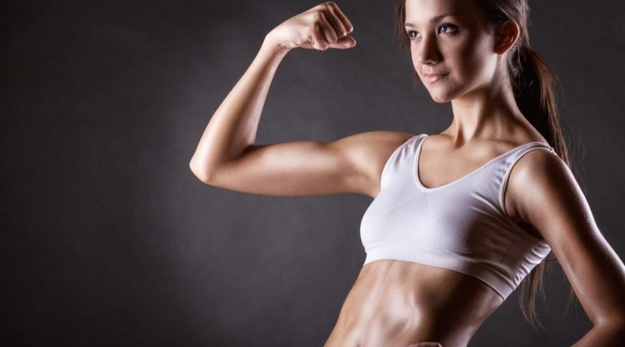 Synephrine HCL puder - Dodaci spaljivanju masti i dodaci mršavljenju