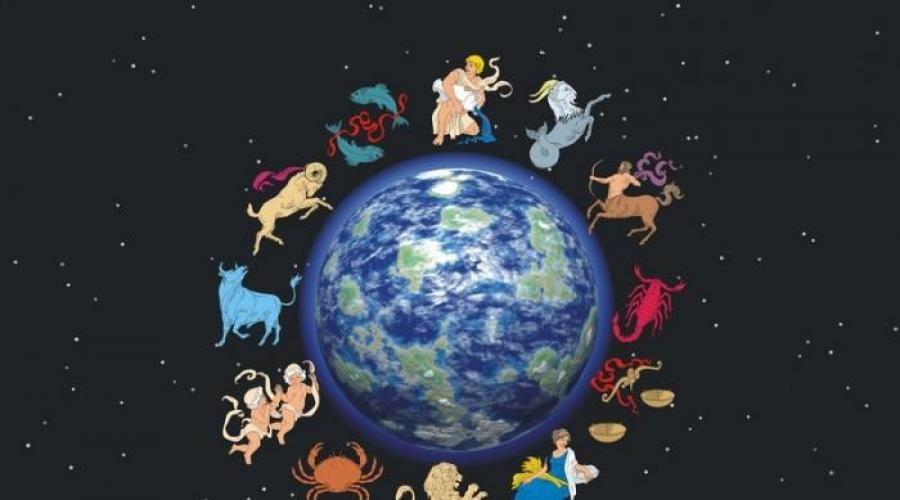 Ce sărbători ar trebui să datezi, pe baza zodiacului tău